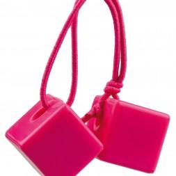 7981_Girl_pink