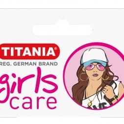 TIT_Girls_Haengerkarten_Haarschmuck